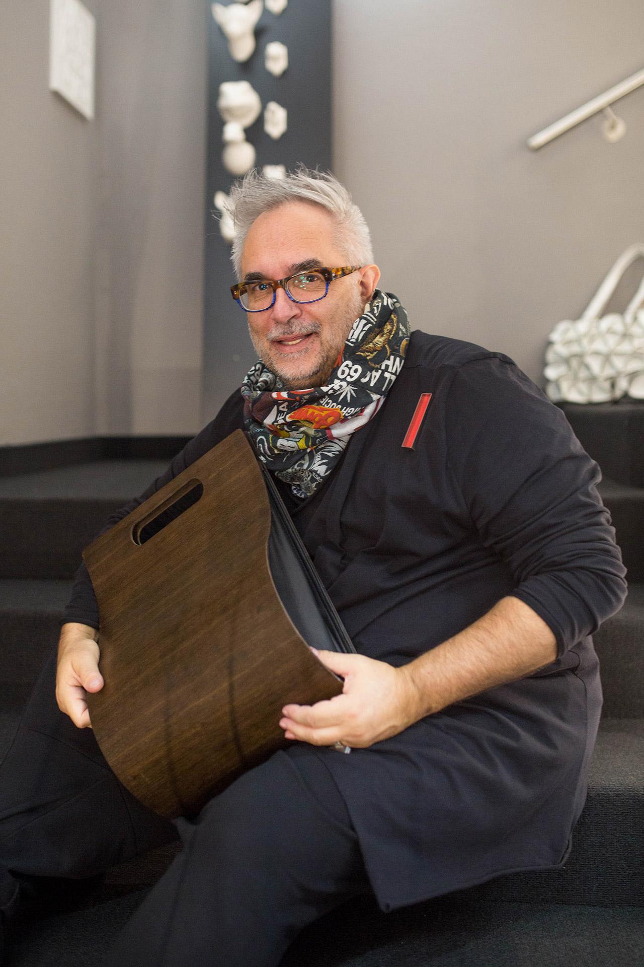 Dr Rolf Pöhlmann